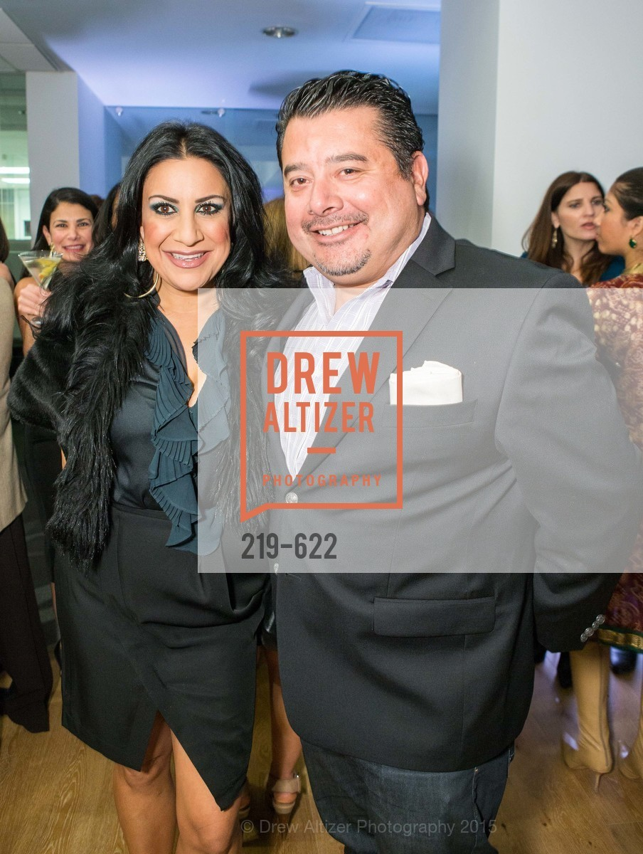 Christina Contreras, Cesar Contreras, Pacific Union's Club 1699, Pacific Union. 1699 Van Ness Ave, December 3rd, 2015,Drew Altizer, Drew Altizer Photography, full-service agency, private events, San Francisco photographer, photographer california