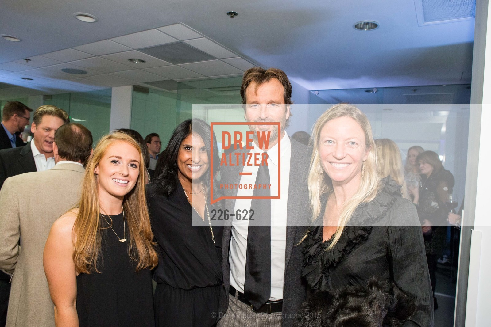 Molly Halstenson, Radhi Ahern, Scott Kalmbach, Tjasa Kalmbach, Pacific Union's Club 1699, Pacific Union. 1699 Van Ness Ave, December 3rd, 2015,Drew Altizer, Drew Altizer Photography, full-service agency, private events, San Francisco photographer, photographer california