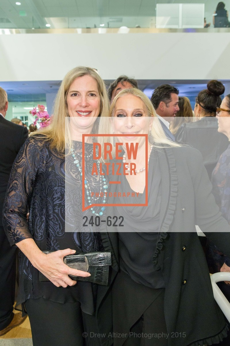 Lori Docherty, Betsy Linder, Pacific Union's Club 1699, Pacific Union. 1699 Van Ness Ave, December 3rd, 2015,Drew Altizer, Drew Altizer Photography, full-service agency, private events, San Francisco photographer, photographer california