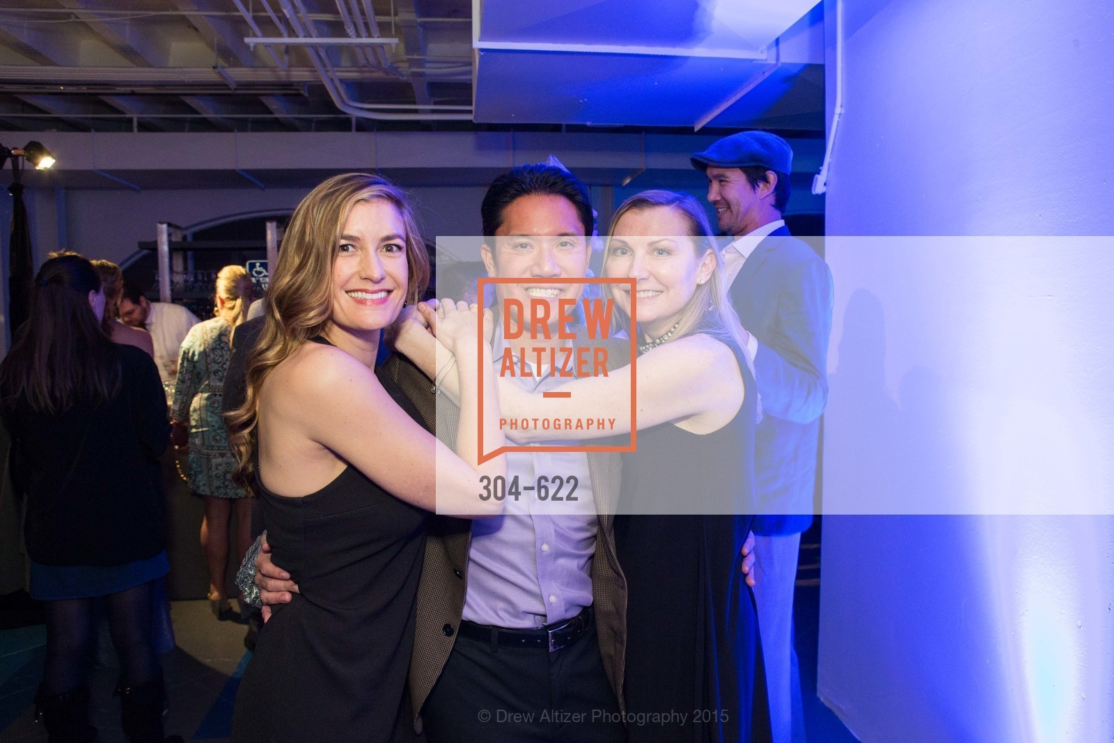 Jamie Fullbright, Gary Kurotori, Christina Ishibashi Bonner, Pacific Union's Club 1699, Pacific Union. 1699 Van Ness Ave, December 3rd, 2015,Drew Altizer, Drew Altizer Photography, full-service agency, private events, San Francisco photographer, photographer california