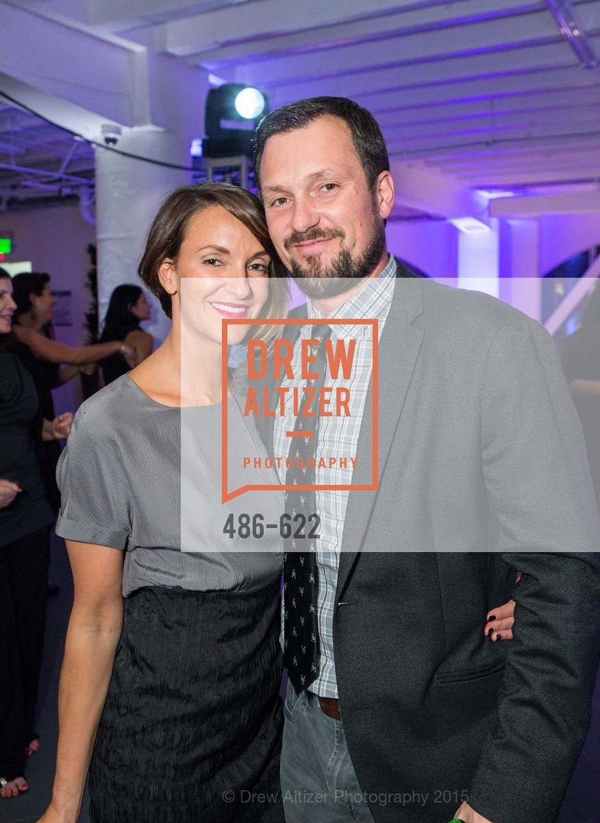 Sarah Hancock, Jason Hancock, Pacific Union's Club 1699, Pacific Union. 1699 Van Ness Ave, December 3rd, 2015,Drew Altizer, Drew Altizer Photography, full-service agency, private events, San Francisco photographer, photographer california