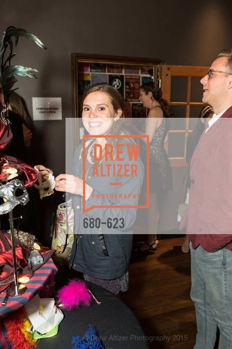 Extras, NerdWallet's Cirque Du Nerd, December 4th, 2015, Photo,Drew Altizer, Drew Altizer Photography, full-service event agency, private events, San Francisco photographer, photographer California