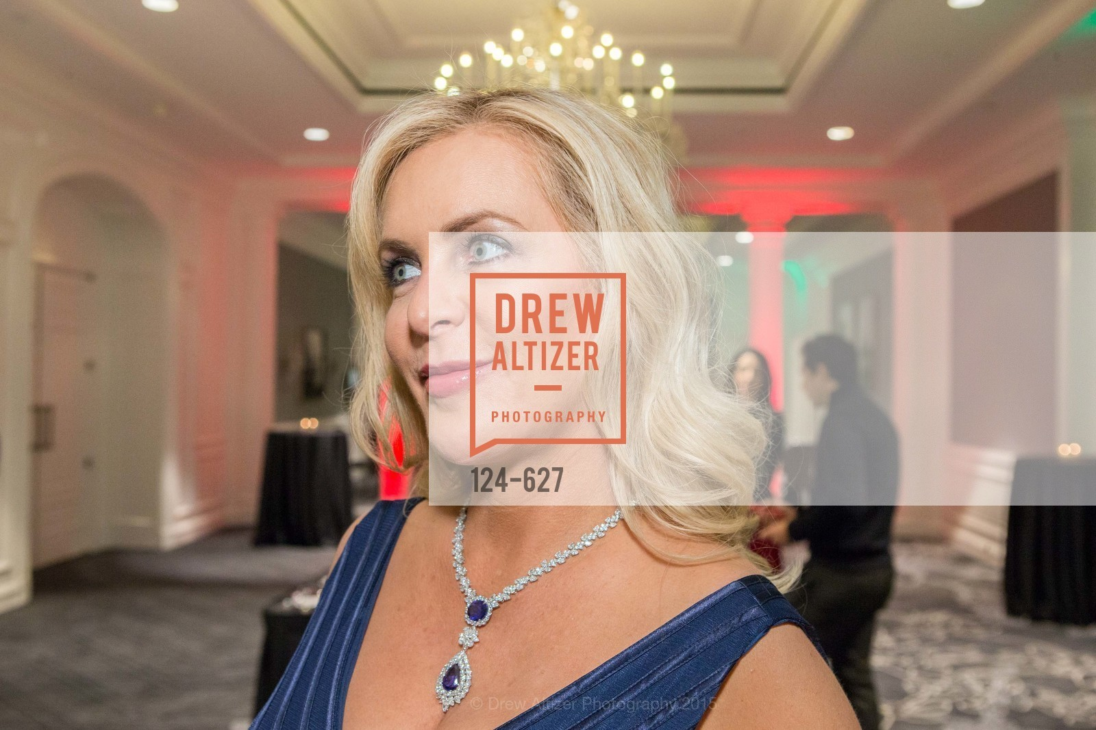 Michelle Rose, Sovereign Order Of St John of Jerusalem Knights Hospitaller Gala, Ritz Carlton San Francisco, December 5th, 2015,Drew Altizer, Drew Altizer Photography, full-service agency, private events, San Francisco photographer, photographer california
