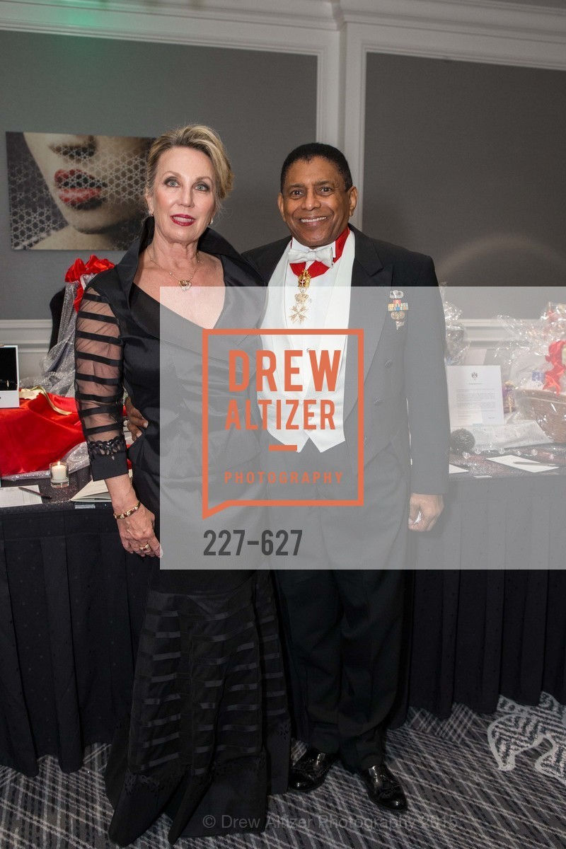 Laura Harris, Sovereign Order Of St John of Jerusalem Knights Hospitaller Gala, Ritz Carlton San Francisco, December 5th, 2015,Drew Altizer, Drew Altizer Photography, full-service agency, private events, San Francisco photographer, photographer california