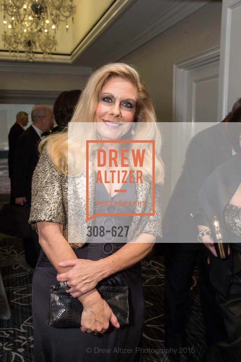 Jacqueline Jacoby, Sovereign Order Of St John of Jerusalem Knights Hospitaller Gala, Ritz Carlton San Francisco, December 5th, 2015,Drew Altizer, Drew Altizer Photography, full-service agency, private events, San Francisco photographer, photographer california