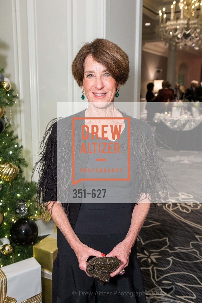Mary Fisher, Sovereign Order Of St John of Jerusalem Knights Hospitaller Gala, Ritz Carlton San Francisco, December 5th, 2015,Drew Altizer, Drew Altizer Photography, full-service agency, private events, San Francisco photographer, photographer california