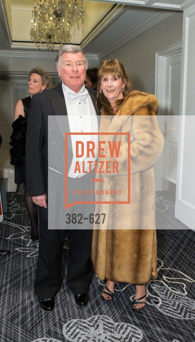 Brendan Kearney, Katie Kearney, Sovereign Order Of St John of Jerusalem Knights Hospitaller Gala, Ritz Carlton San Francisco, December 5th, 2015,Drew Altizer, Drew Altizer Photography, full-service agency, private events, San Francisco photographer, photographer california