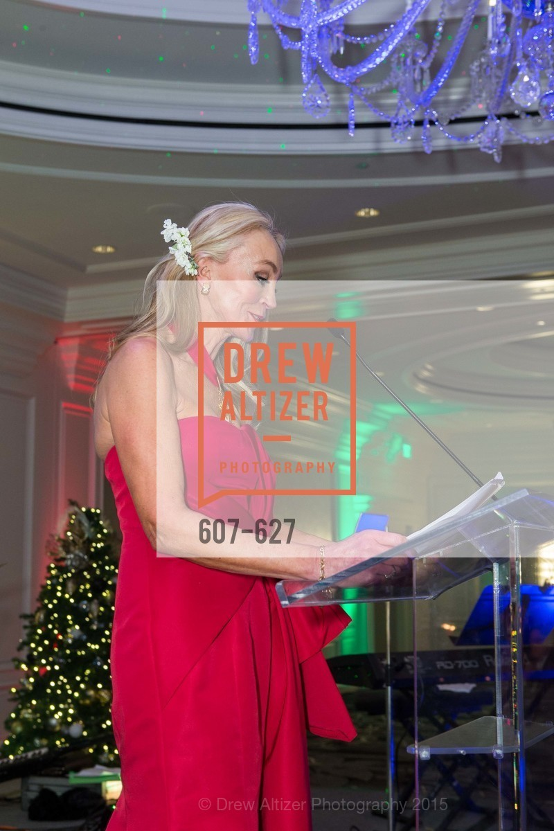 Giselle Anna Parry, Sovereign Order Of St John of Jerusalem Knights Hospitaller Gala, Ritz Carlton San Francisco, December 5th, 2015,Drew Altizer, Drew Altizer Photography, full-service agency, private events, San Francisco photographer, photographer california