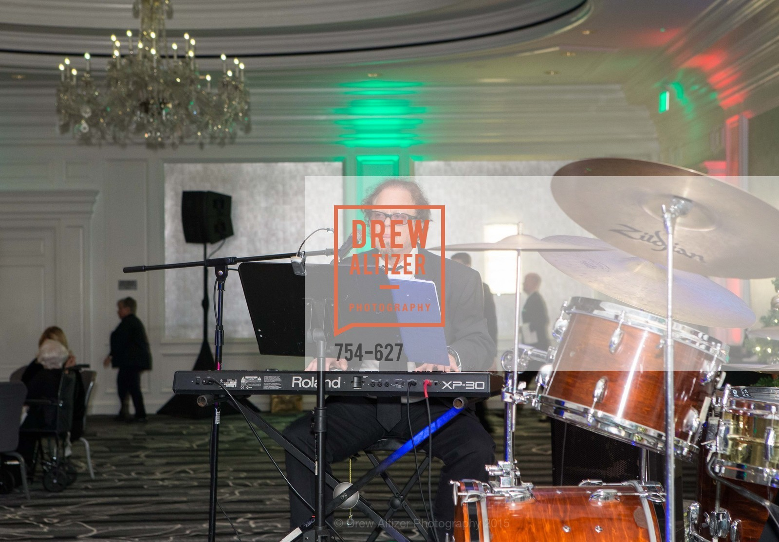 Performance, Sovereign Order Of St John of Jerusalem Knights Hospitaller Gala, Ritz Carlton San Francisco, December 5th, 2015,Drew Altizer, Drew Altizer Photography, full-service agency, private events, San Francisco photographer, photographer california