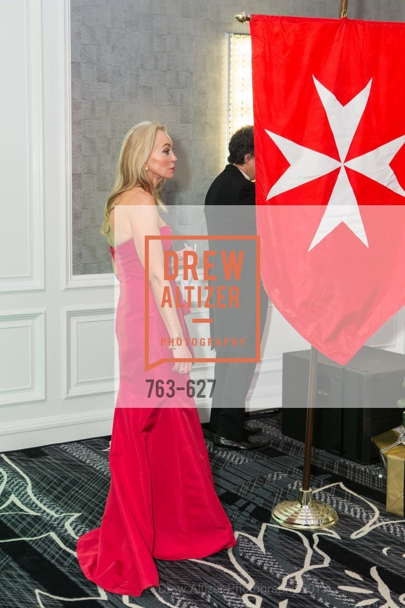 Giselle Parry, Sovereign Order Of St John of Jerusalem Knights Hospitaller Gala, Ritz Carlton San Francisco, December 5th, 2015,Drew Altizer, Drew Altizer Photography, full-service agency, private events, San Francisco photographer, photographer california