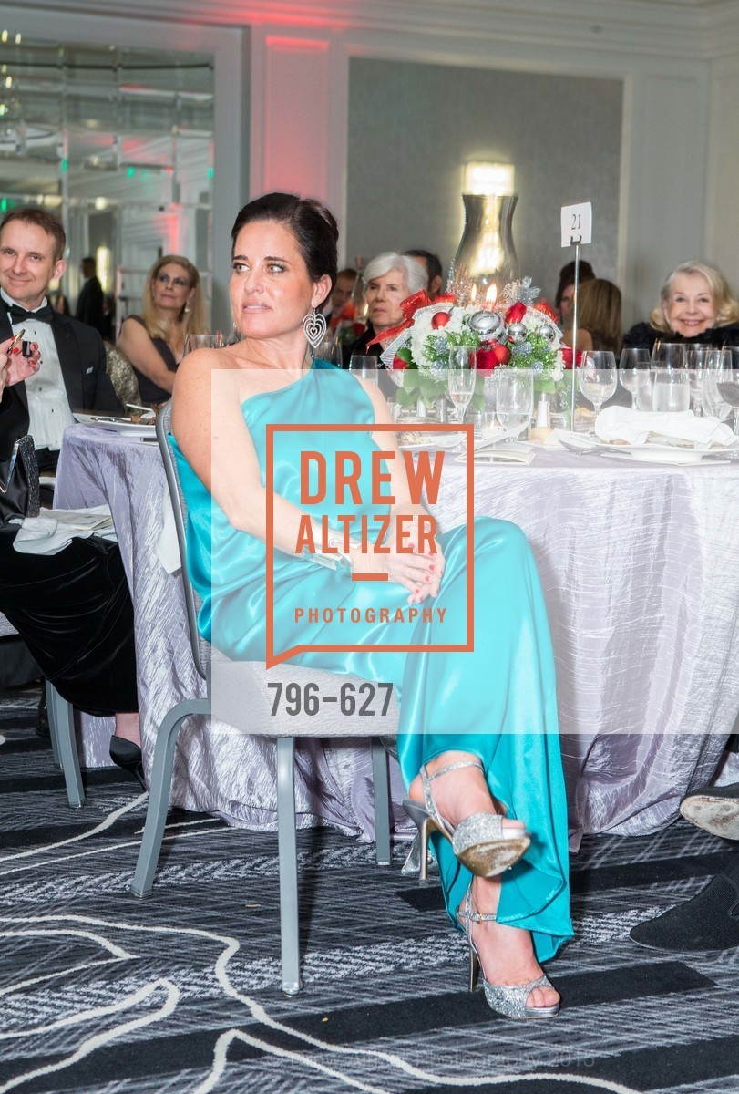 Natalia Urrutia, Sovereign Order Of St John of Jerusalem Knights Hospitaller Gala, Ritz Carlton San Francisco, December 5th, 2015,Drew Altizer, Drew Altizer Photography, full-service event agency, private events, San Francisco photographer, photographer California
