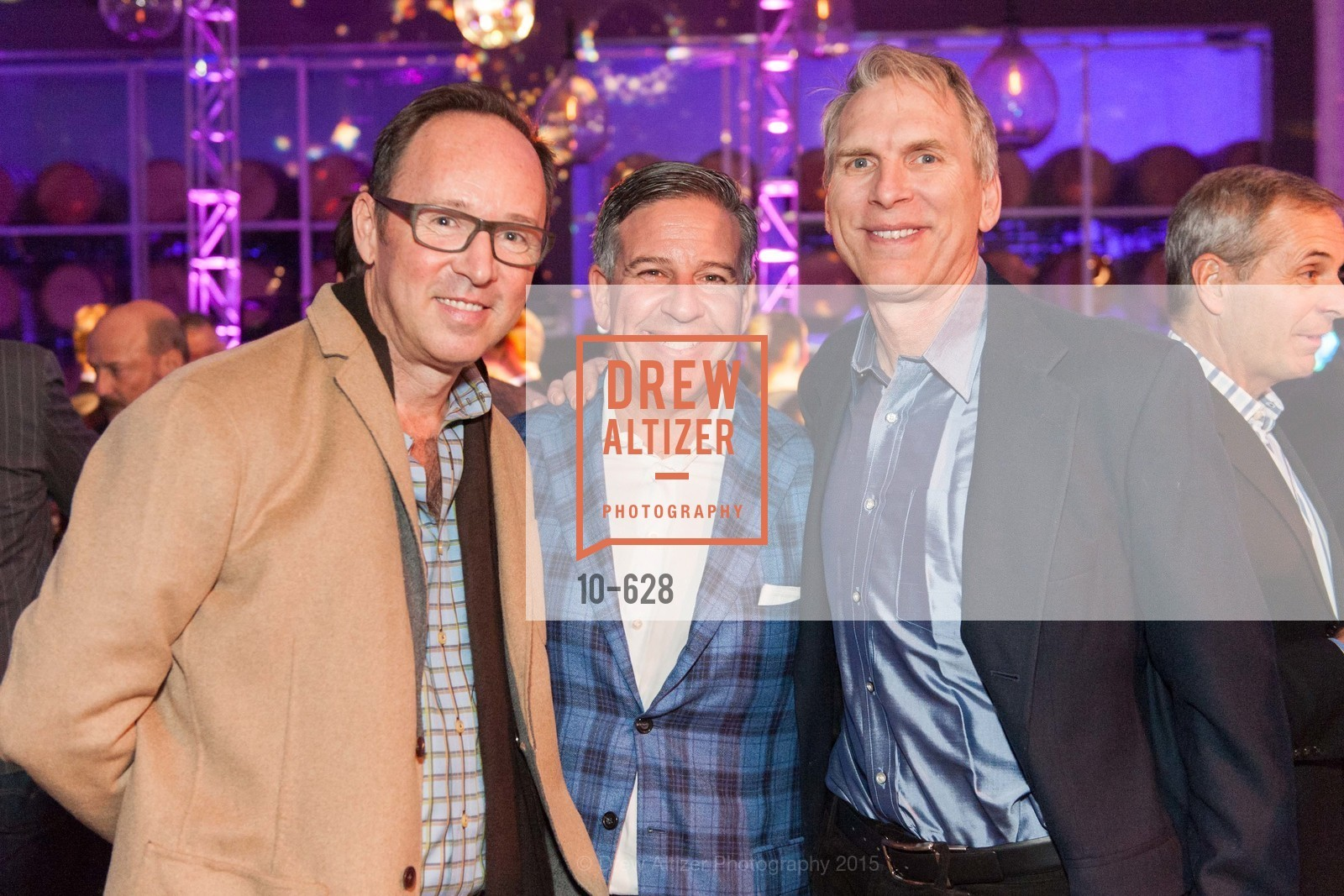 Christopher Hoover, Gregg Lynn, Gregg Lynn & Glenn Risso's Holiday Party, Blunome Winery, December 5th, 2015,Drew Altizer, Drew Altizer Photography, full-service agency, private events, San Francisco photographer, photographer california
