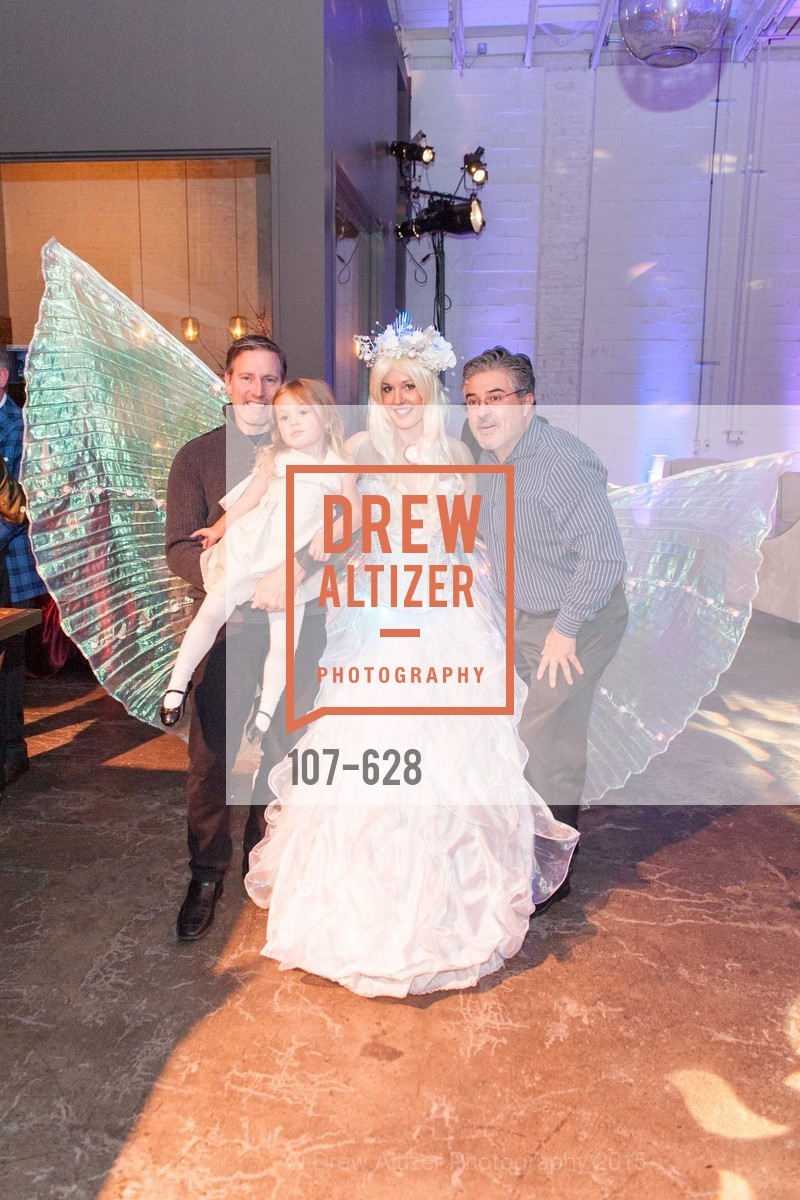 Top Picks, Gregg Lynn & Glenn Risso's Holiday Party, December 5th, 2015, Photo,Drew Altizer, Drew Altizer Photography, full-service agency, private events, San Francisco photographer, photographer california