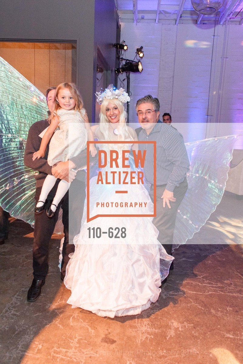 Extras, Gregg Lynn & Glenn Risso's Holiday Party, December 5th, 2015, Photo,Drew Altizer, Drew Altizer Photography, full-service agency, private events, San Francisco photographer, photographer california