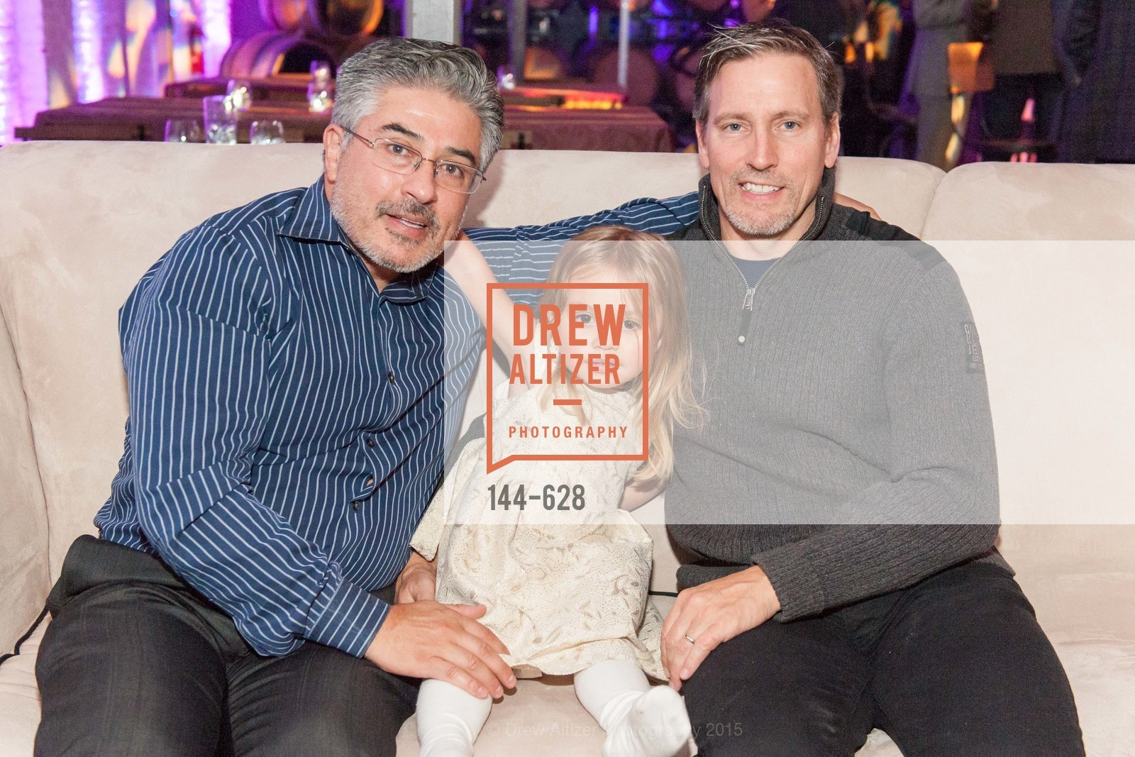 Top Picks, Gregg Lynn & Glenn Risso's Holiday Party, December 5th, 2015, Photo,Drew Altizer, Drew Altizer Photography, full-service event agency, private events, San Francisco photographer, photographer California