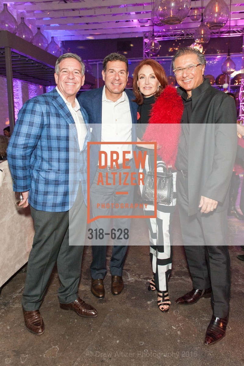 Gregg Lynn, Glenn Risso, Gregg Lynn & Glenn Risso's Holiday Party, Blunome Winery, December 5th, 2015,Drew Altizer, Drew Altizer Photography, full-service agency, private events, San Francisco photographer, photographer california