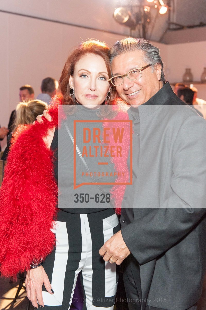 April Sheldon, John Casado, Gregg Lynn & Glenn Risso's Holiday Party, Blunome Winery, December 5th, 2015,Drew Altizer, Drew Altizer Photography, full-service agency, private events, San Francisco photographer, photographer california