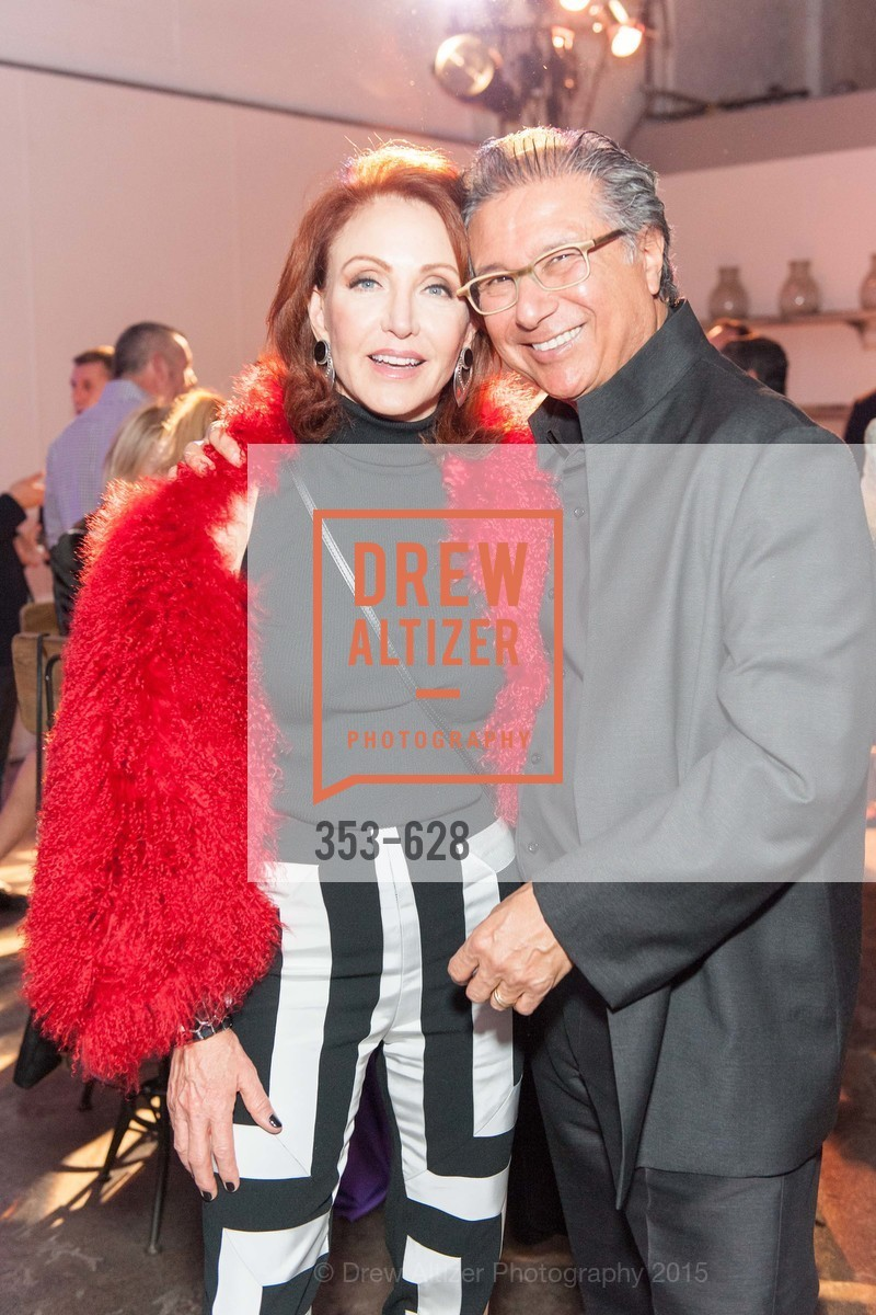 April Sheldon, John Casado, Gregg Lynn & Glenn Risso's Holiday Party, Blunome Winery, December 5th, 2015,Drew Altizer, Drew Altizer Photography, full-service event agency, private events, San Francisco photographer, photographer California