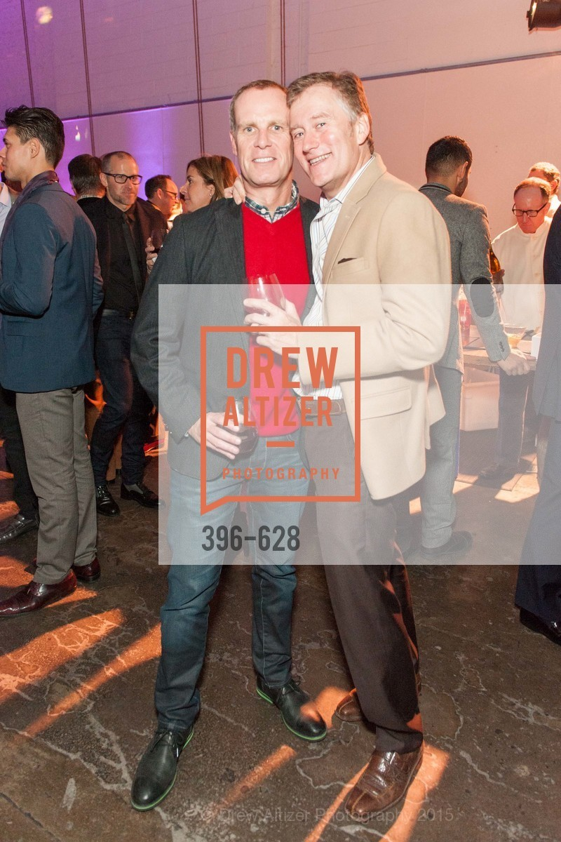 Greg Barlow, Bruce Davis, Gregg Lynn & Glenn Risso's Holiday Party, Blunome Winery, December 5th, 2015,Drew Altizer, Drew Altizer Photography, full-service agency, private events, San Francisco photographer, photographer california