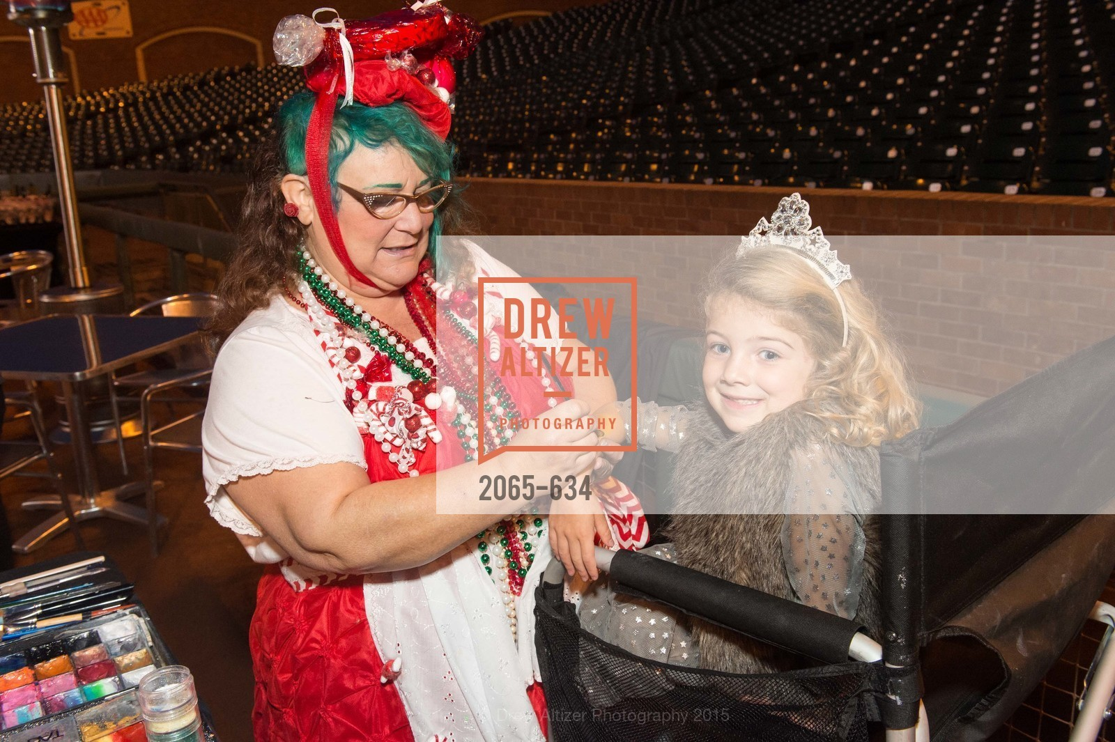 Dylan James, Holiday Heroes 2015, AT&T Park, December 7th, 2015,Drew Altizer, Drew Altizer Photography, full-service agency, private events, San Francisco photographer, photographer california