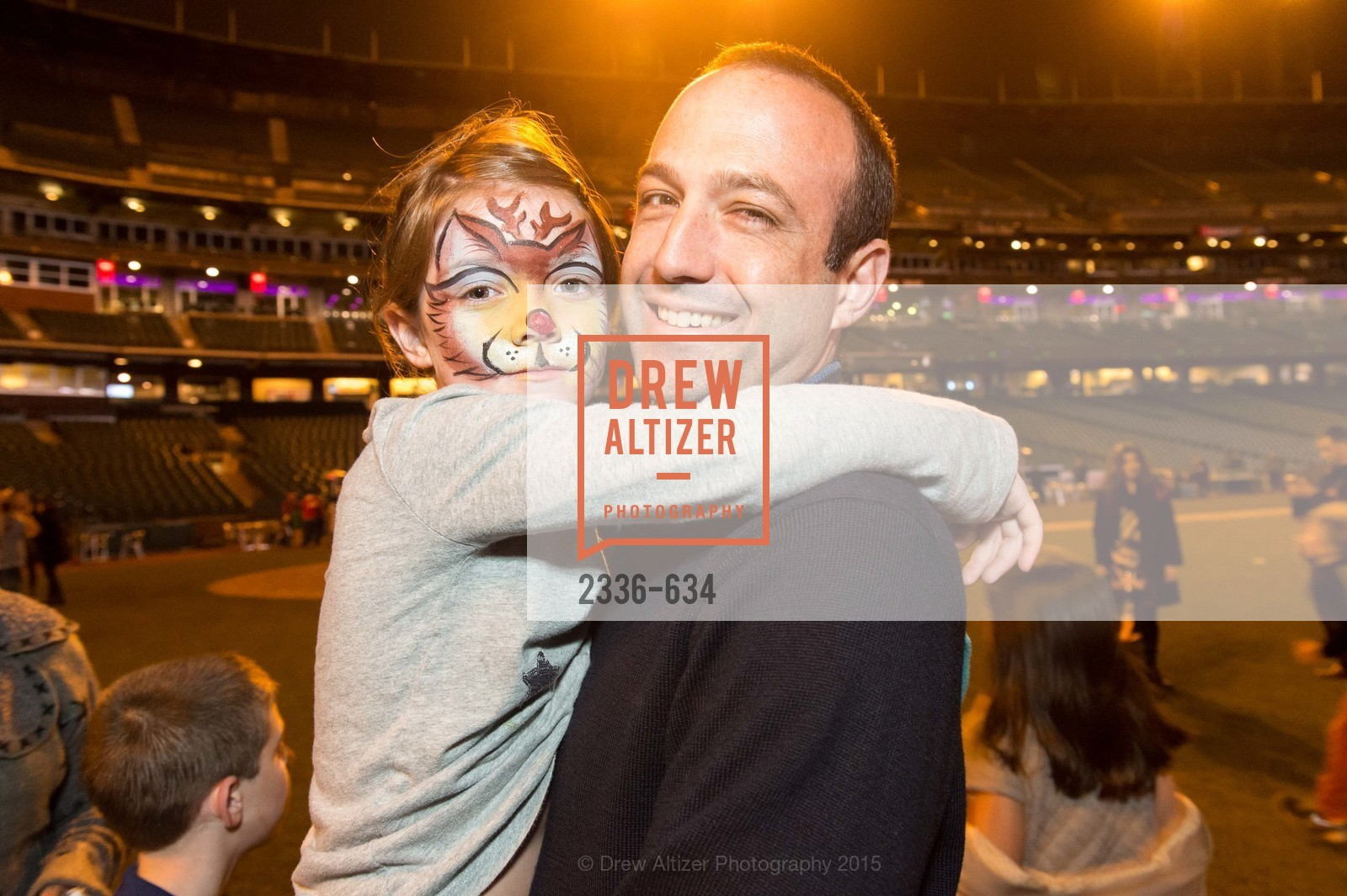 Story Mettee, Jed Mettee, Holiday Heroes 2015, AT&T Park, December 7th, 2015,Drew Altizer, Drew Altizer Photography, full-service agency, private events, San Francisco photographer, photographer california