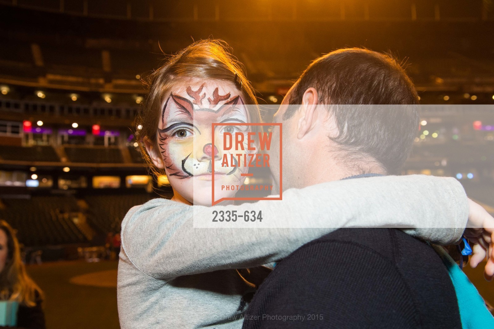Story Mettee, Jed Mettee, Holiday Heroes 2015, AT&T Park, December 7th, 2015,Drew Altizer, Drew Altizer Photography, full-service event agency, private events, San Francisco photographer, photographer California