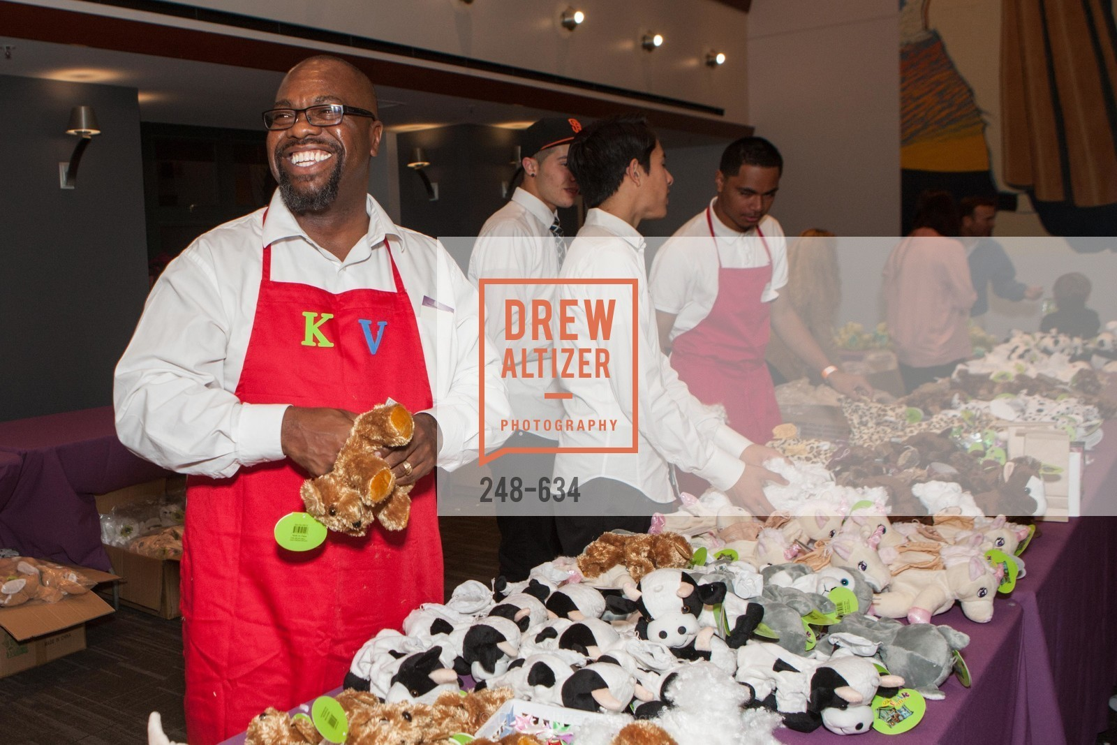 Extras, Holiday Heroes 2015, December 7th, 2015, Photo,Drew Altizer, Drew Altizer Photography, full-service agency, private events, San Francisco photographer, photographer california