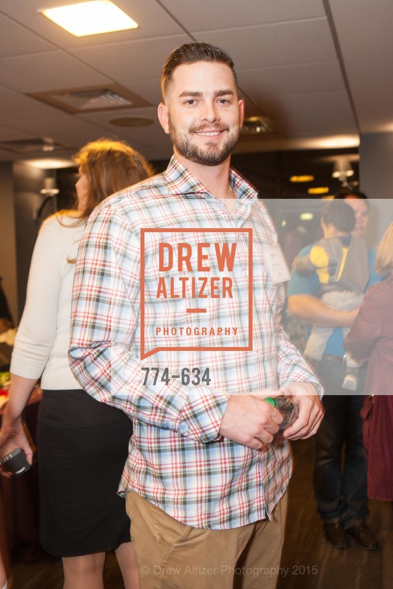 Chris Heston, Holiday Heroes 2015, AT&T Park, December 7th, 2015,Drew Altizer, Drew Altizer Photography, full-service agency, private events, San Francisco photographer, photographer california