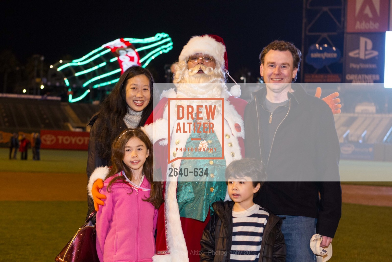 Top Picks, Holiday Heroes 2015, December 7th, 2015, Photo,Drew Altizer, Drew Altizer Photography, full-service agency, private events, San Francisco photographer, photographer california