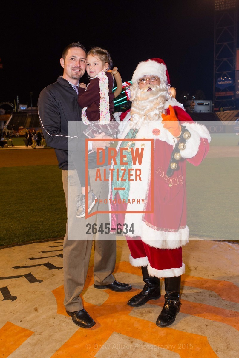 Top Picks, Holiday Heroes 2015, December 7th, 2015, Photo,Drew Altizer, Drew Altizer Photography, full-service event agency, private events, San Francisco photographer, photographer California