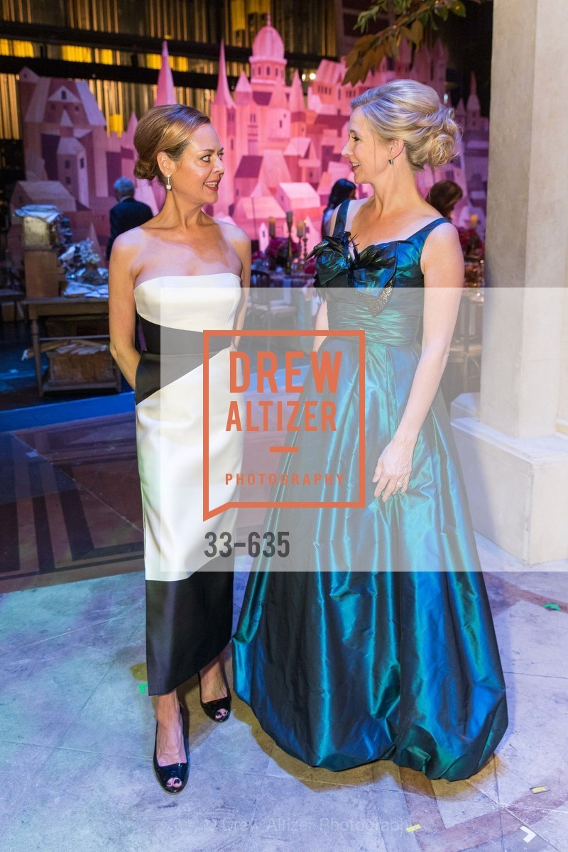 Charlot Malin, Courtney Labe, An Evening on the Stage Honoring Renaissance Man Gordon Getty, War Memorial Opera House. 301 Van Ness Ave, December 7th, 2015,Drew Altizer, Drew Altizer Photography, full-service agency, private events, San Francisco photographer, photographer california