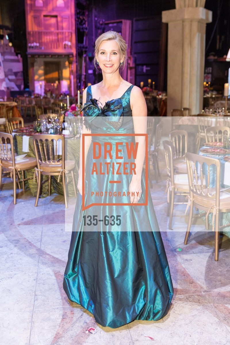 Courtney Labe, An Evening on the Stage Honoring Renaissance Man Gordon Getty, War Memorial Opera House. 301 Van Ness Ave, December 7th, 2015,Drew Altizer, Drew Altizer Photography, full-service agency, private events, San Francisco photographer, photographer california