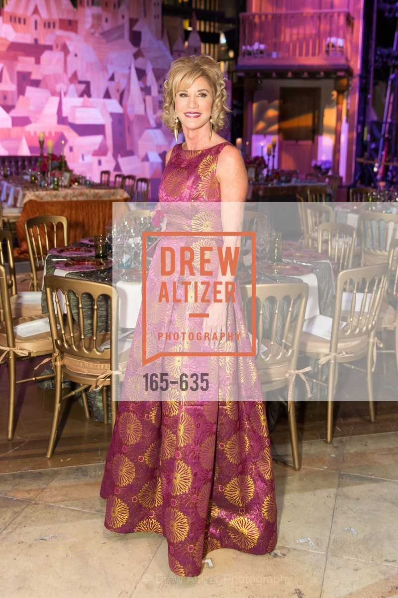 Mary Poland, An Evening on the Stage Honoring Renaissance Man Gordon Getty, War Memorial Opera House. 301 Van Ness Ave, December 7th, 2015,Drew Altizer, Drew Altizer Photography, full-service agency, private events, San Francisco photographer, photographer california