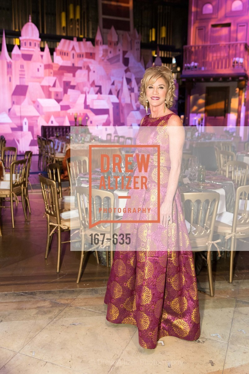 Mary Poland, An Evening on the Stage Honoring Renaissance Man Gordon Getty, War Memorial Opera House. 301 Van Ness Ave, December 7th, 2015,Drew Altizer, Drew Altizer Photography, full-service event agency, private events, San Francisco photographer, photographer California