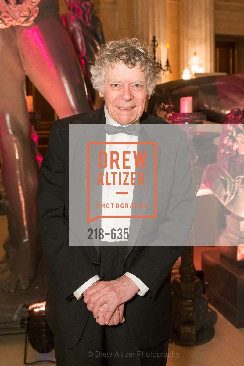 Gordon Getty, An Evening on the Stage Honoring Renaissance Man Gordon Getty, War Memorial Opera House. 301 Van Ness Ave, December 7th, 2015,Drew Altizer, Drew Altizer Photography, full-service event agency, private events, San Francisco photographer, photographer California