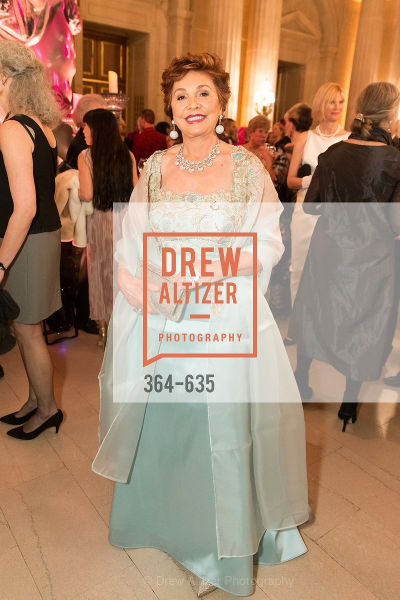 Maria Manetti Shrem, An Evening on the Stage Honoring Renaissance Man Gordon Getty, War Memorial Opera House. 301 Van Ness Ave, December 7th, 2015,Drew Altizer, Drew Altizer Photography, full-service agency, private events, San Francisco photographer, photographer california