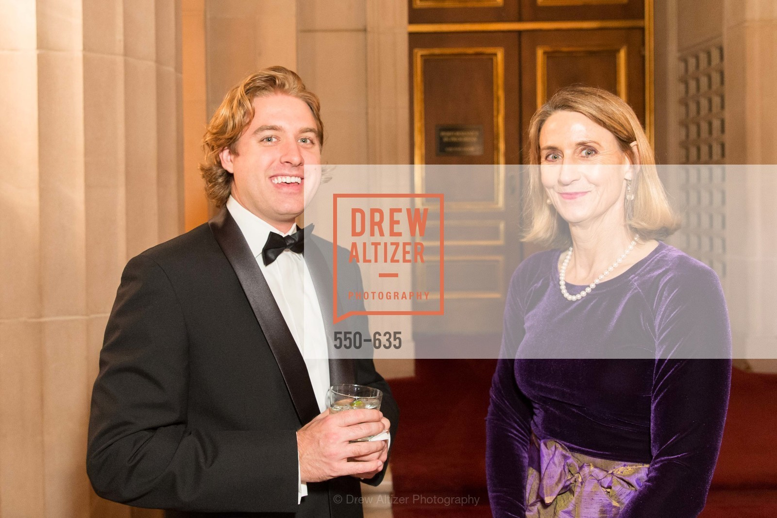 Stratton, Cynthia Livermore, An Evening on the Stage Honoring Renaissance Man Gordon Getty, War Memorial Opera House. 301 Van Ness Ave, December 7th, 2015,Drew Altizer, Drew Altizer Photography, full-service agency, private events, San Francisco photographer, photographer california