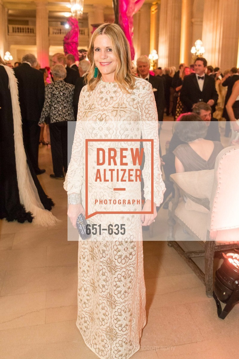 Mary Beth Shimmon, An Evening on the Stage Honoring Renaissance Man Gordon Getty, War Memorial Opera House. 301 Van Ness Ave, December 7th, 2015,Drew Altizer, Drew Altizer Photography, full-service agency, private events, San Francisco photographer, photographer california