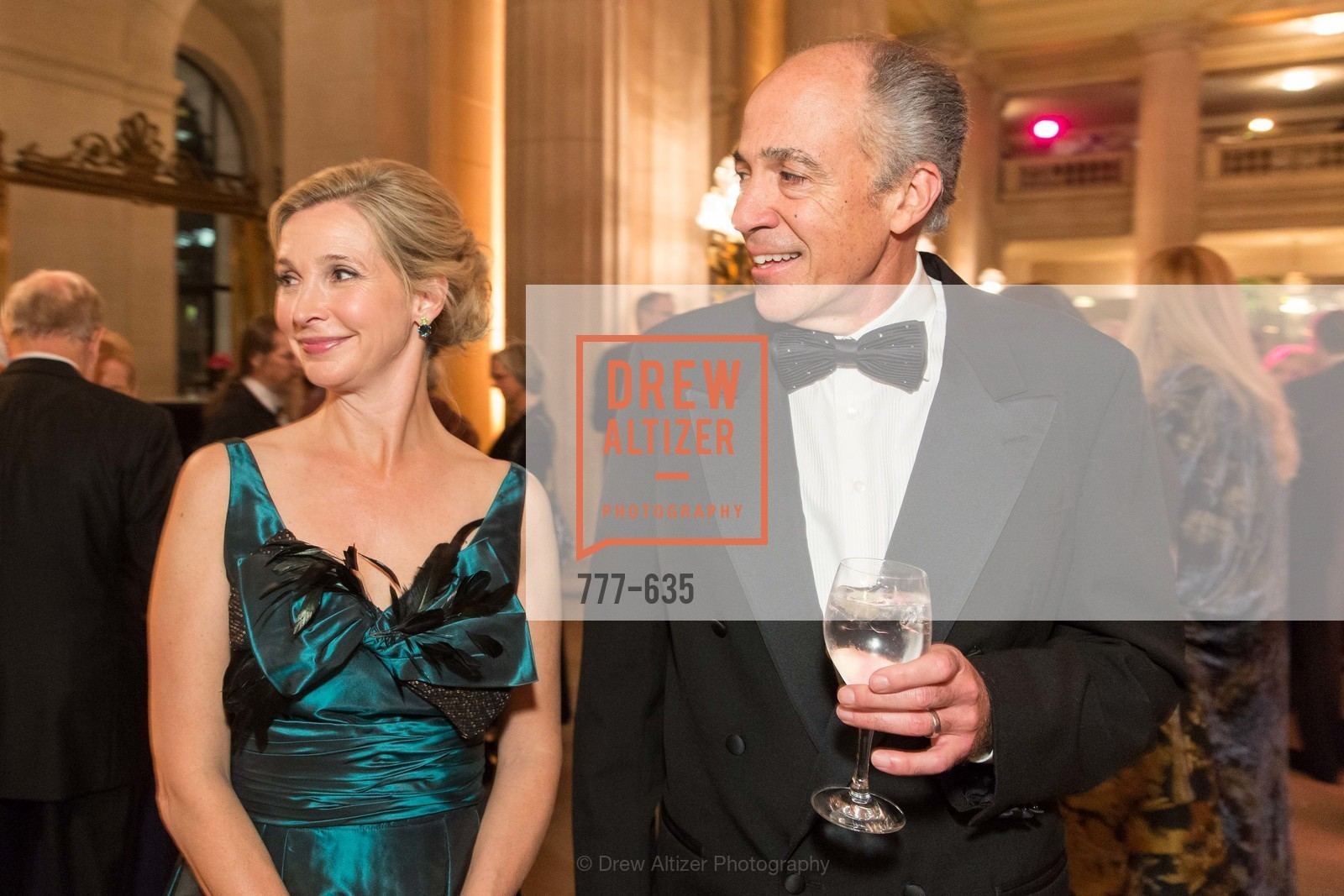 Courtney Labe, Jim Labe, An Evening on the Stage Honoring Renaissance Man Gordon Getty, War Memorial Opera House. 301 Van Ness Ave, December 7th, 2015,Drew Altizer, Drew Altizer Photography, full-service event agency, private events, San Francisco photographer, photographer California