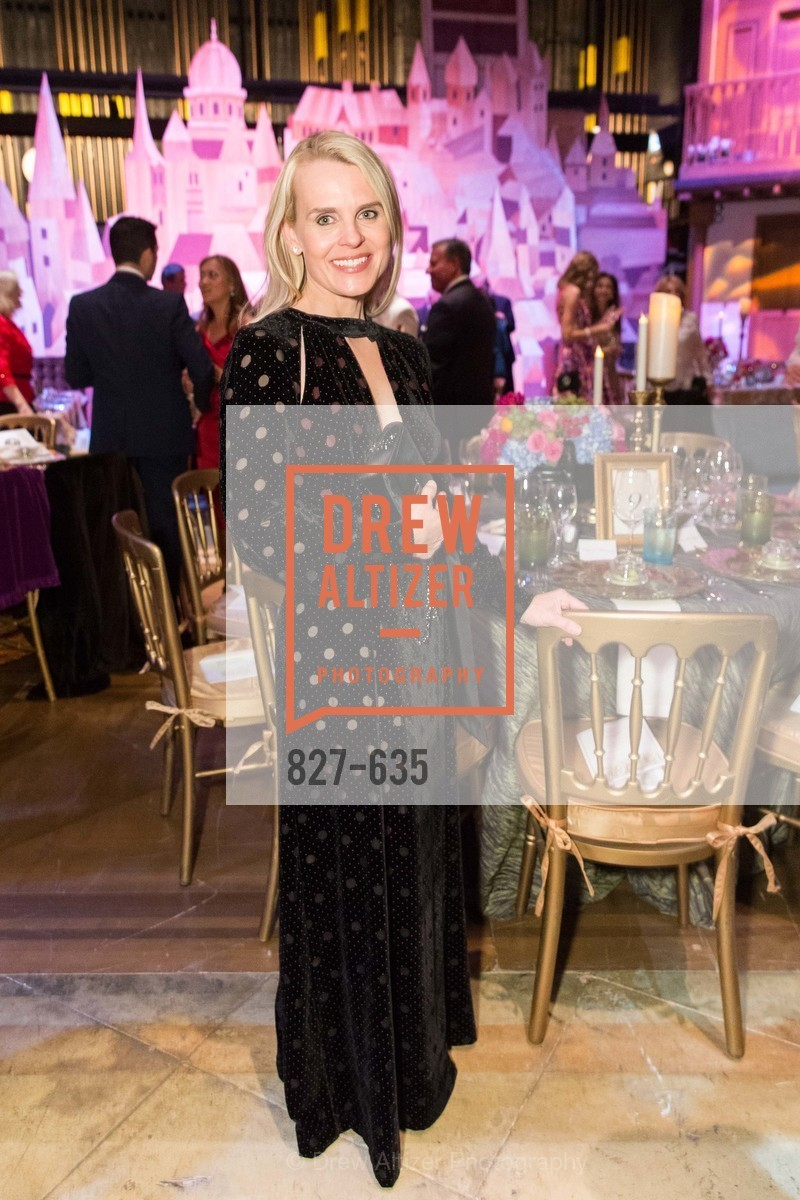 Jane Mudge, An Evening on the Stage Honoring Renaissance Man Gordon Getty, War Memorial Opera House. 301 Van Ness Ave, December 7th, 2015,Drew Altizer, Drew Altizer Photography, full-service event agency, private events, San Francisco photographer, photographer California