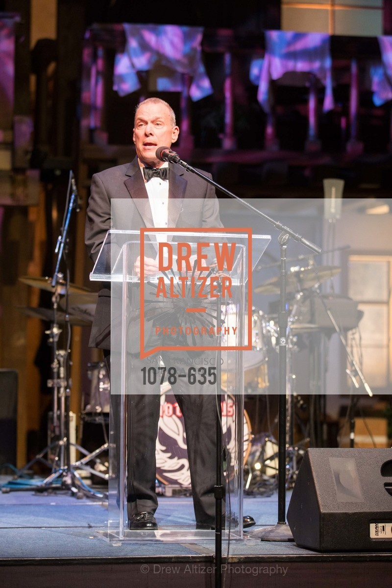 David Gockley, An Evening on the Stage Honoring Renaissance Man Gordon Getty, War Memorial Opera House. 301 Van Ness Ave, December 7th, 2015,Drew Altizer, Drew Altizer Photography, full-service event agency, private events, San Francisco photographer, photographer California