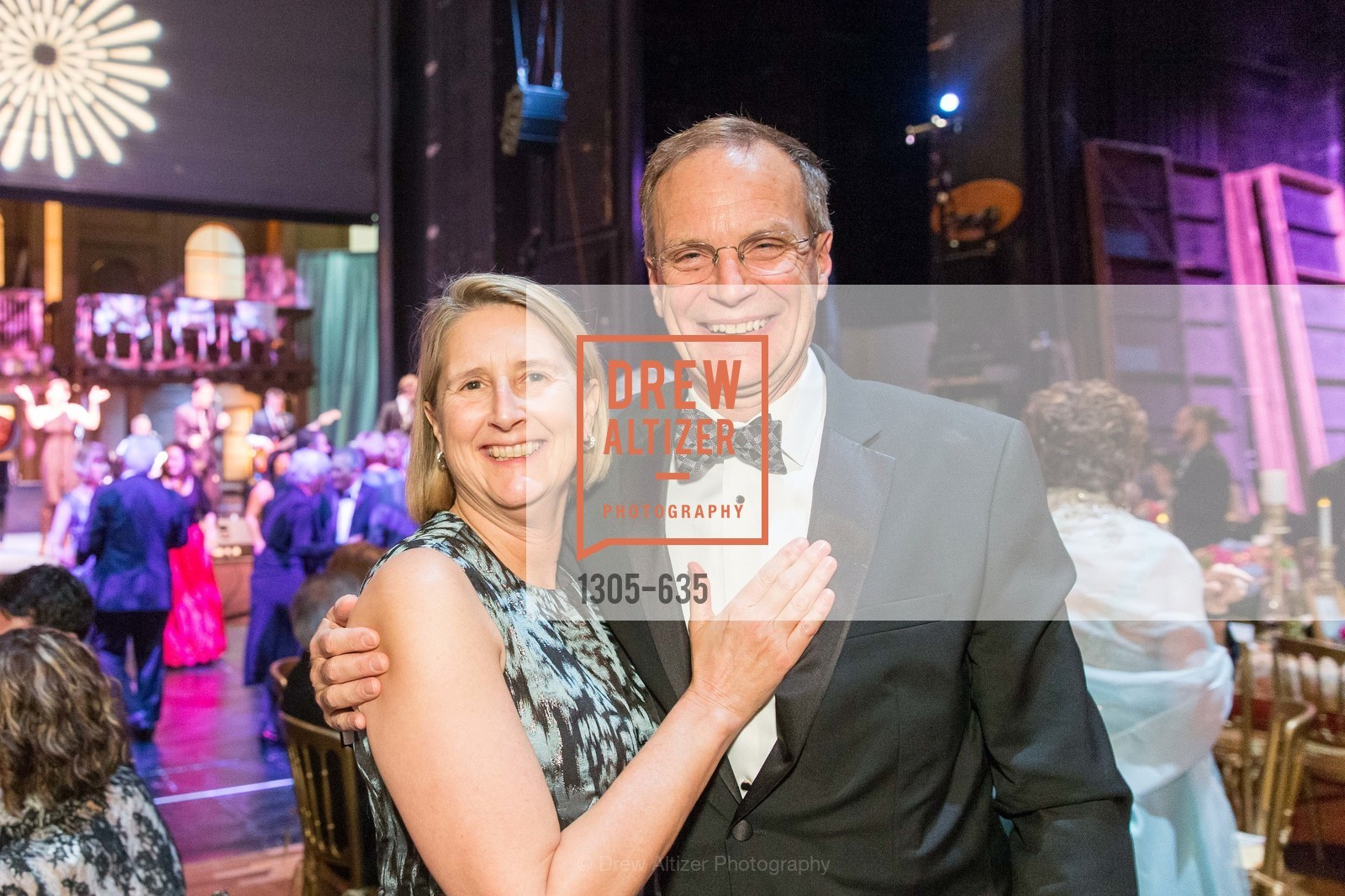 Priscilla Geeslin, Brent Assink, An Evening on the Stage Honoring Renaissance Man Gordon Getty, War Memorial Opera House. 301 Van Ness Ave, December 7th, 2015,Drew Altizer, Drew Altizer Photography, full-service agency, private events, San Francisco photographer, photographer california