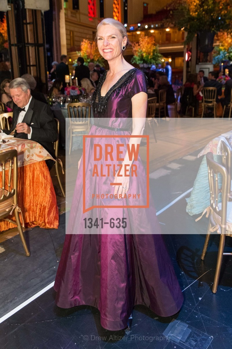 Linle Froeb, An Evening on the Stage Honoring Renaissance Man Gordon Getty, War Memorial Opera House. 301 Van Ness Ave, December 7th, 2015,Drew Altizer, Drew Altizer Photography, full-service agency, private events, San Francisco photographer, photographer california
