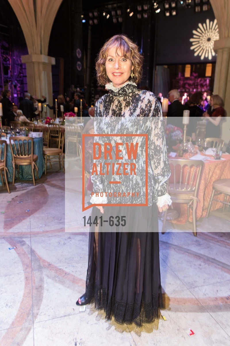 Christine Suppes, An Evening on the Stage Honoring Renaissance Man Gordon Getty, War Memorial Opera House. 301 Van Ness Ave, December 7th, 2015,Drew Altizer, Drew Altizer Photography, full-service agency, private events, San Francisco photographer, photographer california