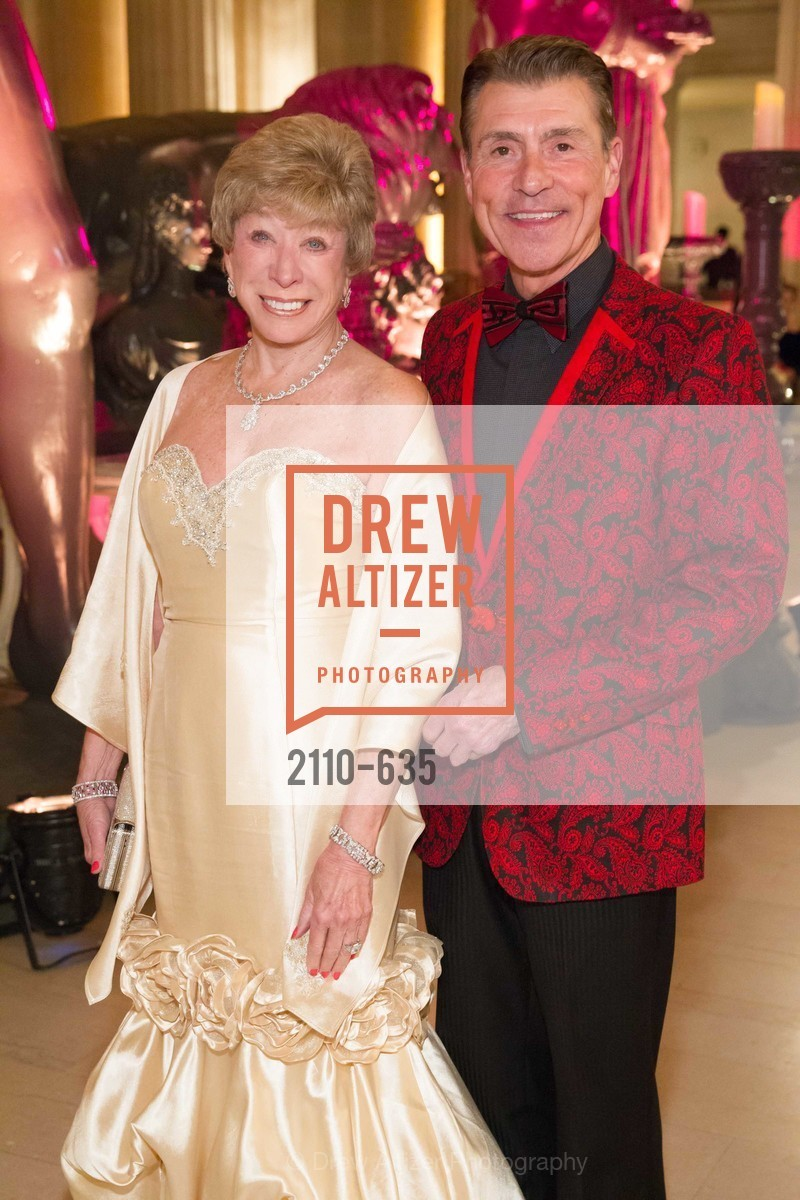 Maria Pitcairn, Robert Beadle, An Evening on the Stage Honoring Renaissance Man Gordon Getty, War Memorial Opera House. 301 Van Ness Ave, December 7th, 2015,Drew Altizer, Drew Altizer Photography, full-service agency, private events, San Francisco photographer, photographer california