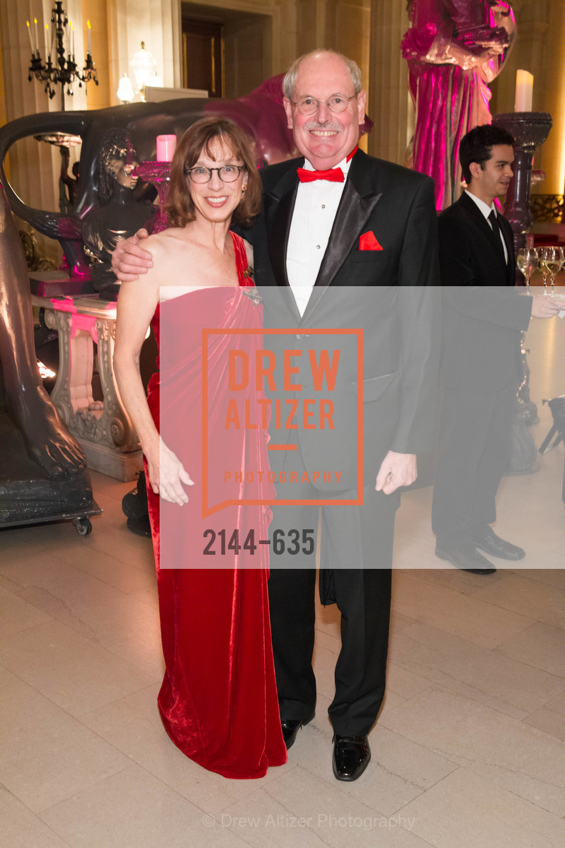 Diana Kissil, John Cullison, An Evening on the Stage Honoring Renaissance Man Gordon Getty, War Memorial Opera House. 301 Van Ness Ave, December 7th, 2015,Drew Altizer, Drew Altizer Photography, full-service agency, private events, San Francisco photographer, photographer california