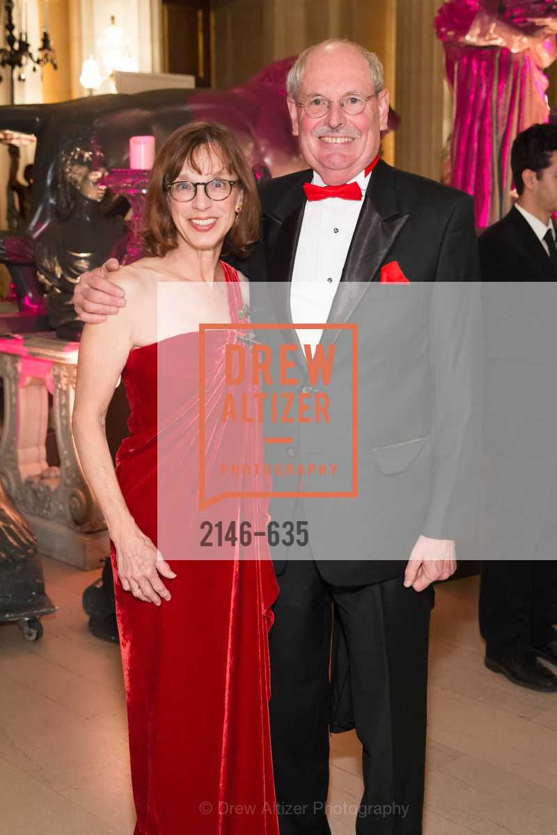 Diana Kissil, John Cullison, An Evening on the Stage Honoring Renaissance Man Gordon Getty, War Memorial Opera House. 301 Van Ness Ave, December 7th, 2015,Drew Altizer, Drew Altizer Photography, full-service event agency, private events, San Francisco photographer, photographer California