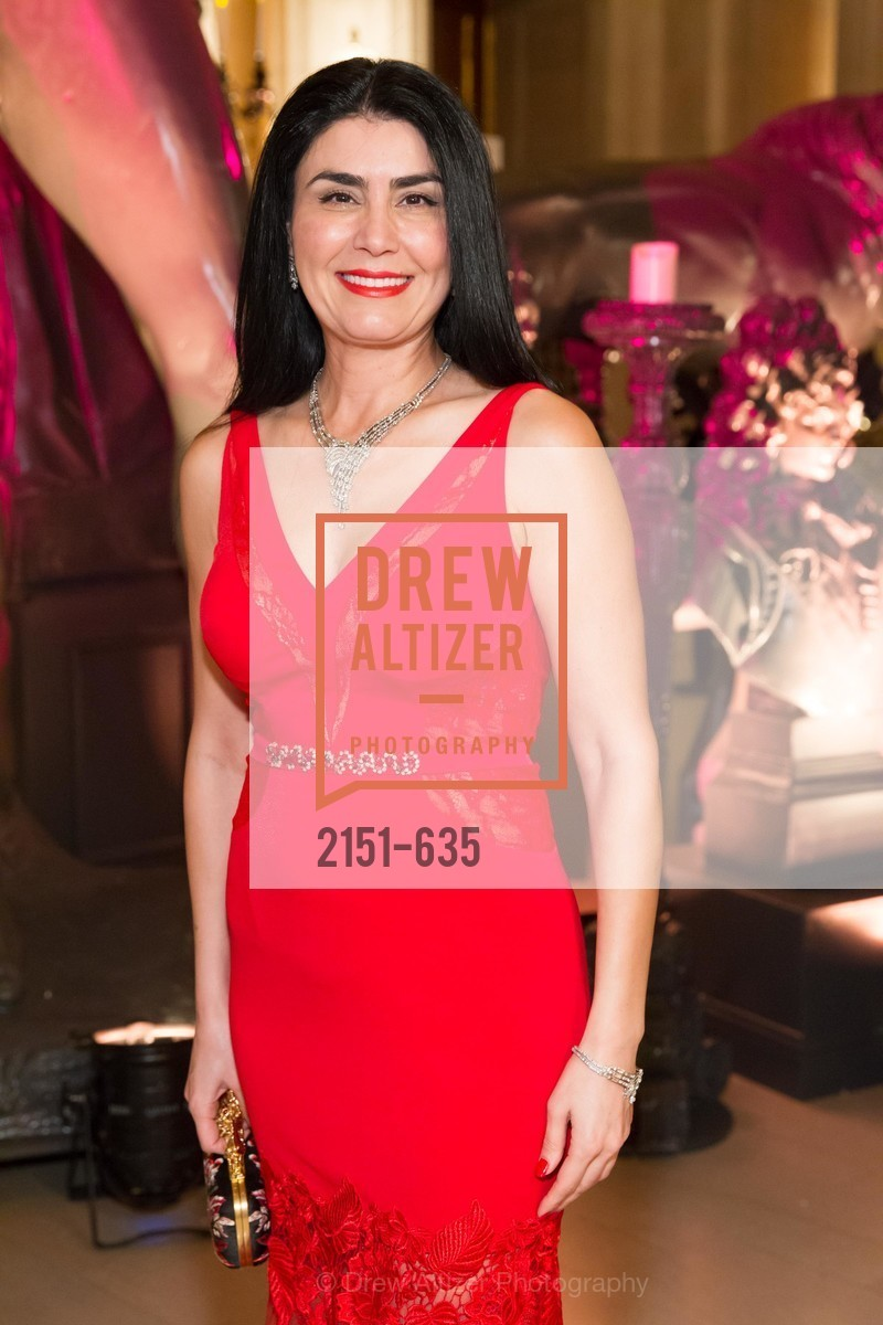Afsaneh Akhtari, An Evening on the Stage Honoring Renaissance Man Gordon Getty, War Memorial Opera House. 301 Van Ness Ave, December 7th, 2015,Drew Altizer, Drew Altizer Photography, full-service agency, private events, San Francisco photographer, photographer california