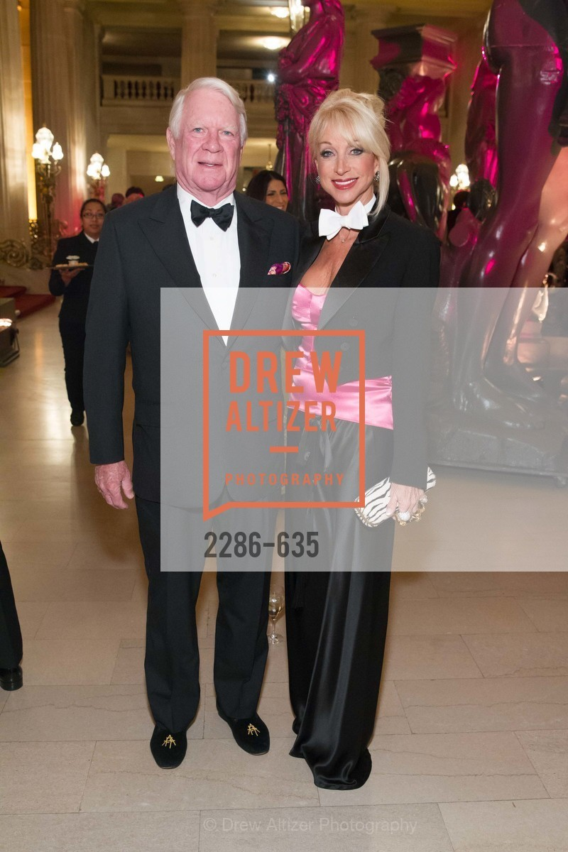 Alton Irby, Daru Kawalkowski, An Evening on the Stage Honoring Renaissance Man Gordon Getty, War Memorial Opera House. 301 Van Ness Ave, December 7th, 2015,Drew Altizer, Drew Altizer Photography, full-service event agency, private events, San Francisco photographer, photographer California