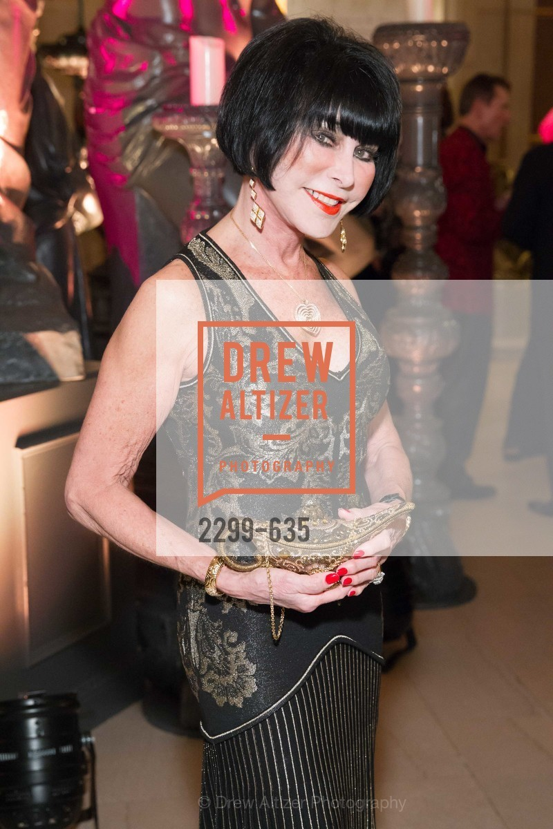Marilyn Cabak, An Evening on the Stage Honoring Renaissance Man Gordon Getty, War Memorial Opera House. 301 Van Ness Ave, December 7th, 2015,Drew Altizer, Drew Altizer Photography, full-service agency, private events, San Francisco photographer, photographer california